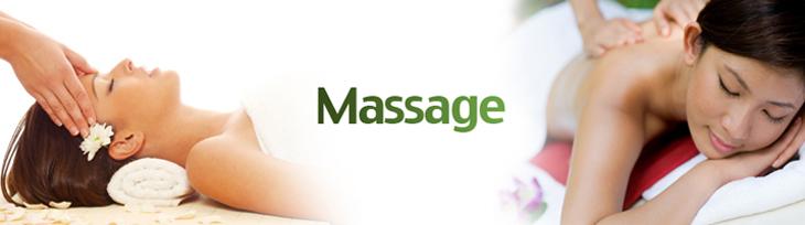 naples massage services