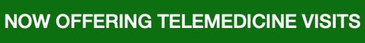 OFFERING TELEMEDICINE